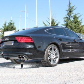 305429600001 для Audi A7 2011