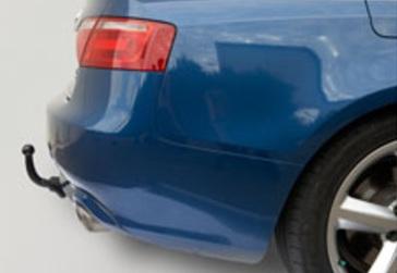 305445600001 для Audi A5 2009