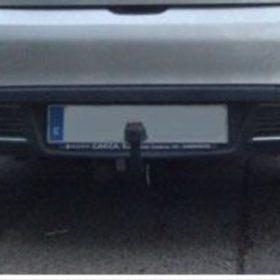 526600 для Citroen DS3 2011