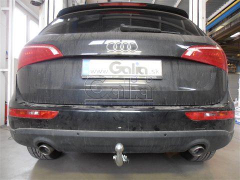 A046C для Audi Q5 2008