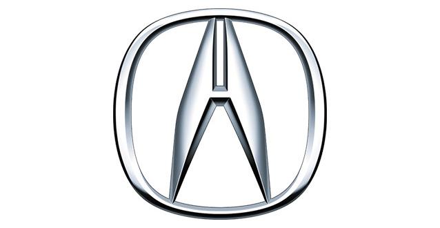 Фаркопы для Acura