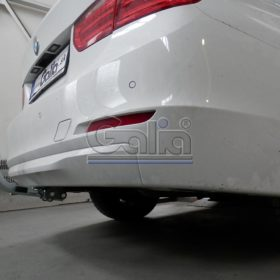 B021A для BMW 1-Series 2011-1