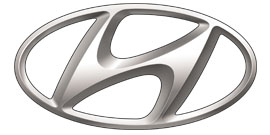 Фаркопы для Hyundai