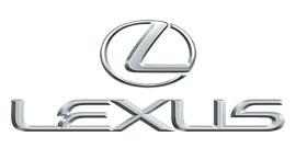 Фаркопы для Lexus