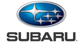 Фаркопы для Subaru
