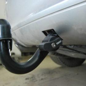 313222600001 для Mercedes R-Class шар-автомат 2006-2014-1