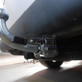 M108C для Mercedes Viano шар-автомат 2003-2014