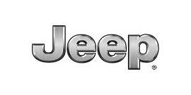 Фаркопы для Jeep