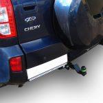 C105-AE для Chery Tiggo FL 2005-, Лидер Плюс