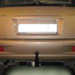 C209-A для Chevrolet Rezzo KLAU 2004