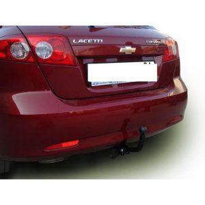 C203-A для Chevrolet Lacetti hatchback 2004
