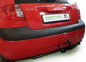 H206-A для Hyundai Elantra XD 2000-2006-1