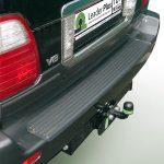 L104-FC для Toyota Land Cruiser 100 шар сварной 1998-2007, Лидер Плюс