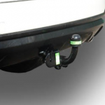 Фаркоп S305-A для Subaru Forester 2013- , Лидер Плюс 1