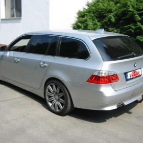 303294600001 для BMW 5-Series E60_E61 2003-2011