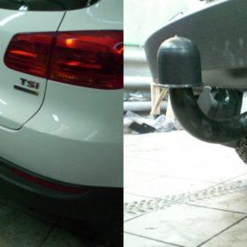 305421600001 для Audi Q3 2011