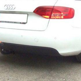 305445600001 для Audi A4 B8 2007-2015-1