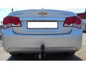 314373600001 для Chevrolet Cruze 2009-1