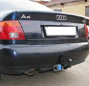 A.010 для Audi A4 B5 1994-2000