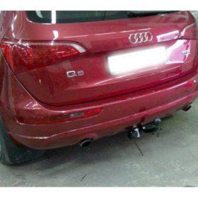 A.016 для Audi Q5 2008