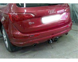 A.A15 для Audi Q7 шар-автомат 006-2015