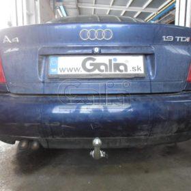 A035A для Audi A4 1994-2000