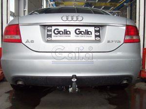 A039C для Audi A6 Quattro 2004-2011