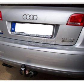 A045C для Audi A3 5D 2004-2008