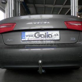 A049A для Audi A6 2011