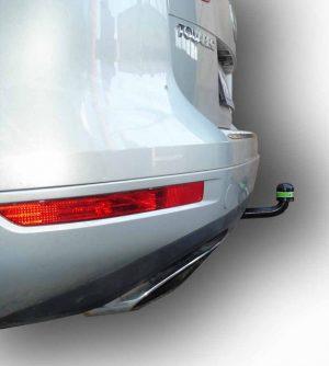 A101-A для Audi A6 1990-1997