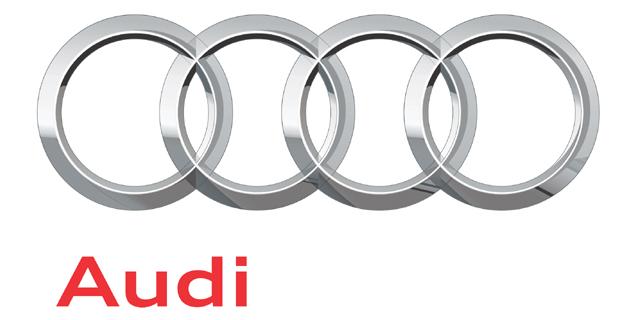 Защита картера двигателя для Audi