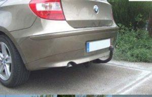 B-072 для BMW 1-Series F20_F21 2011-1