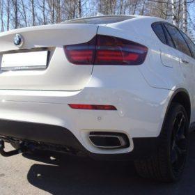 03398600001 для BMW 5-Series F10-F11 2010