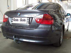 B.010 для BMW 3-series E90-E91 2005-2012