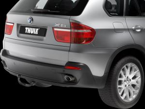 B.014 для BMW X5 F15 2013