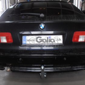 B013A для BMW 5-Series E39 wagon 1996-2003