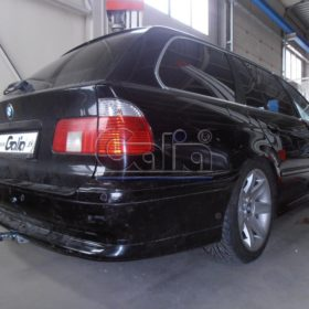 B013C для BMW 5-Series E39 wagon шар-автомат 1996-2003