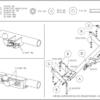 C008C для Citroen Jumper шар-автомат 1994-2006-1