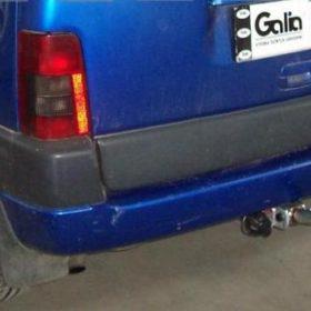 C043A для Citroen Berlingo I 1996-2008