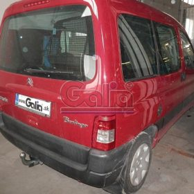 C043C для Citroen Berlingo I шар-автомат 1996-2008,