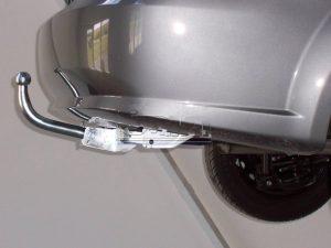 C049A для Chevrolet Aveo sedan шар-автомат 2002-2012