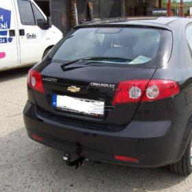 D034A для Chevrolet Lacetti hatchback 5D 2004-2013