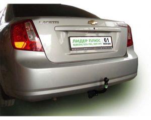 D034C для Chevrolet Lacetti hatchback шар-автомат 5D 2004-2013