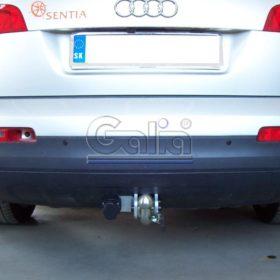 V052C для Audi Q7 шар-автомат 2006-2015
