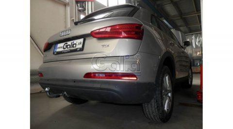 V069C для Audi Q3 2011