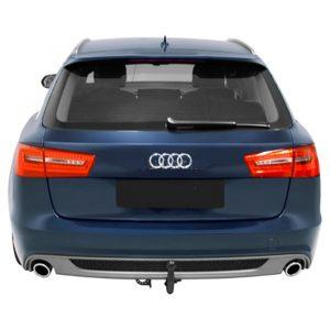 W.033 для Audi Q3 2011