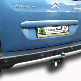 Y.A24 для Citroen C-Crosser шар-автомат 2007-2012