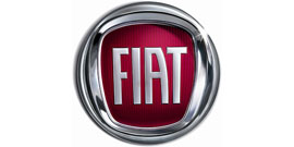 Защита картера двигателя для Fiat