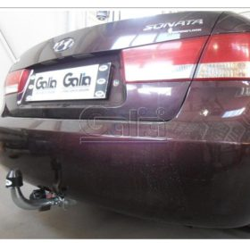 439500 для Hyundai Sonata NF 2005-2011-1