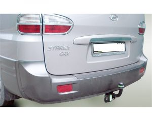 H047A для Hyundai H1 1997-2008